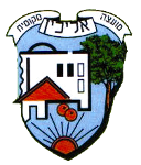 ספרייה ציבורית אליכין